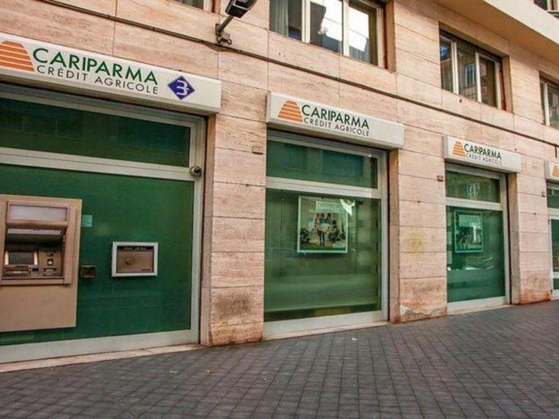 Lavoro-3-Piacenza-Cariparma-mbr