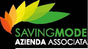 azienda-associata-savingmode-Piacenza